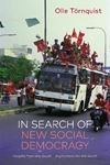Picture of In Search of New Social Democracy: Insights from the South - Implications for the North