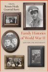 Picture of Family Histories of World War II: Survivors and Descendants
