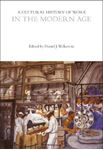 Picture of Cultural History of Work in the Modern Age