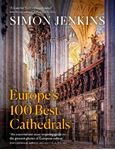 Picture of Europe's 100 Best Cathedrals