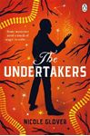 Picture of Undertakers