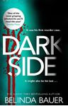 Picture of Darkside: From the Sunday Times bestselling author of Snap