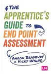 Picture of Apprentice's Guide to End Point Assessment