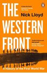 Picture of Western Front: A History of the First World War