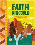 Picture of Met Faith Ringgold: Narrating the World in Pattern and Colour
