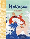 Picture of Met Hokusai: He Saw the World in a Wave