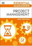Picture of Project Management