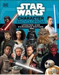 Picture of Star Wars Character Encyclopedia Updated And Expanded Edition