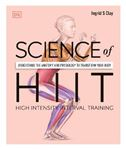 Picture of Science of HIIT: Understand the Anatomy and Physiology to Transform Your Body