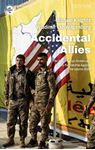 Picture of Accidental Allies: The US-Syrian Democratic Forces Partnership Against the Islamic State