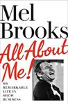 Picture of All About Me!: My Remarkable Life in Show Business