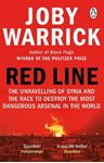 Picture of Red Line: The Unravelling of Syria and the Race to Destroy the Most Dangerous Arsenal in the World
