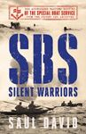 Picture of SBS - Silent Warriors: The Authorised Wartime History