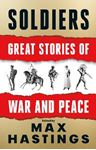 Picture of Soldiers: Great Stories of War and Peace