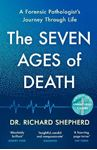 Picture of The Seven Ages of Death