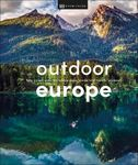 Picture of Outdoor Europe