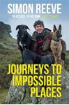 Picture of Journeys to Impossible Places: In Life and Every Adventure
