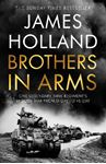 Picture of Brothers in Arms: One Legendary Tank Regiment's Bloody War from D-Day to VE-Day