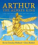 Picture of Arthur: The Always King