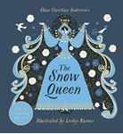 Picture of The Snow Queen